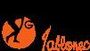 Gymnázium Dr. Antona Randy Mobile Logo