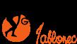 Gymnázium Dr. Antona Randy Logo